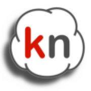 KarmaNebula's Company logo
